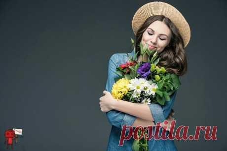 Топ-21 лучших цветочных магазинов Москвы | KudaGiD.ru - Афиша Москвы | Яндекс Дзен