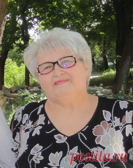 Диана Леонидовна Пефтиева