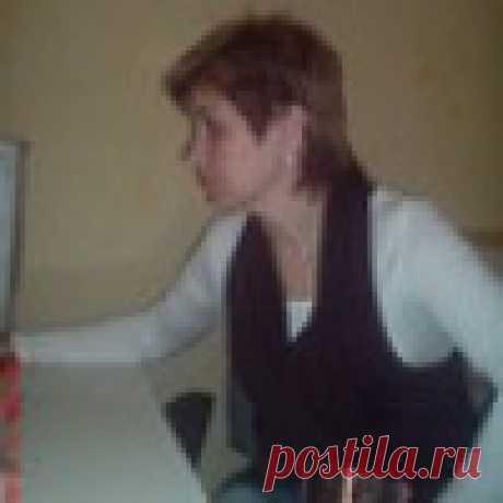 Janneta Gasumyants