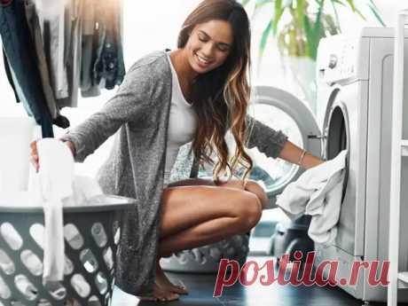 Как избавиться от неприятного запаха в стиральной машине - С нами не соскучишься! - медиаплатформа МирТесен Как избавиться от неприятного запахи в стиральной машинке, как ее очистить и продезинфицировать В этом видео мы покажем как можно легко и просто почистить вашу стиральную машину от грибка, плесени и запаха. А также как ее продезинфе Вы можете заказать эту машинку у нас на сайте ( www.maximummagnit.ru/magnitnye-stiralnye-mashiny-stiroklyaki) или позвонив по телефону 7(499)391-64-26 .