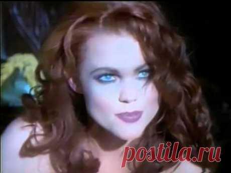 Belinda Carlisle - La Luna (HQ) - YouTube