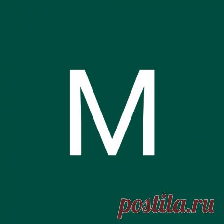Mohira Inagamova