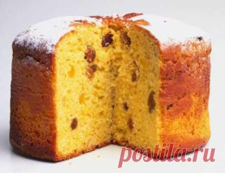 """Рецепт Рождественских пирогов Представлено два рецепта пирогов на Рождество: классический рождественский пирог и французское """"Полено""""."""