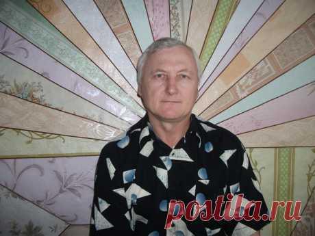 Артур Дьяков