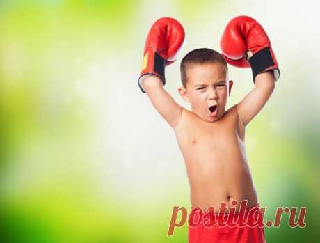 Ребёнок и спорт: как не нанести вред здоровью Здоровый образ жизни сегодня в моде, и многие родители хотят, чтобы ребёнок с малолетства занимался спортом. Однако современные дети не так уж здоровы, а для ряда видов спорта существуют абсолютные и относительные противопоказания по здоровью …
