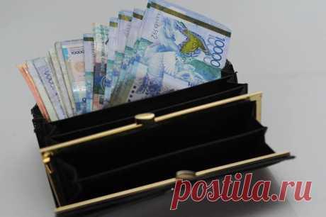 Кто может получить соцвыплату на период ЧП - Капитал