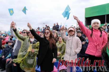 Накакие праздники выпадут длинные выходные — Новости Казахстана и Мира на деловом портале Kapital.kz