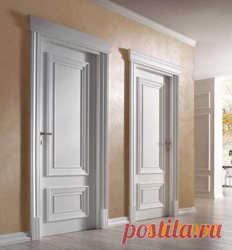 Оригинальные  двери итальянского производства  двери итальянского производства:     Итальянские двери Barausse Ice ясень бражированный     Итальянские двери  Barausse Vanilla дуб белёный браж.     Итальянские двери  Barausse Miele дуб натуральный браж.     Итальянские двери Barausse Brandy  дуб бренди браж.     Итальянские двери Barausse Cacao дуб браж. какао     Итальянские двери Barausse Masai  дуб браж. чёрный     Итальянские двери Barausse Gralley  дуб серый     Итальянские двери Ba