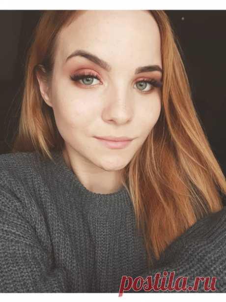 Анна Васькович