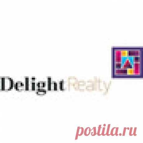 Элитная недвижимость Delight Realty