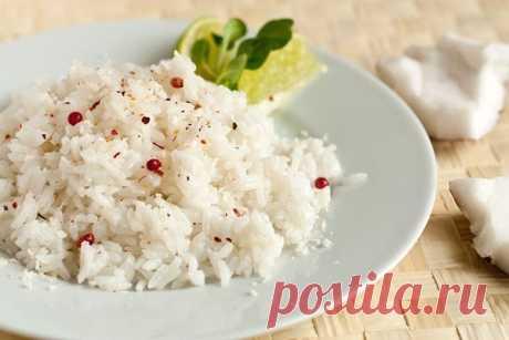 Porridges which do not make look fat