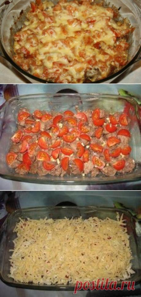 Куриная печень по-Милански пошаговый рецепт с фото
