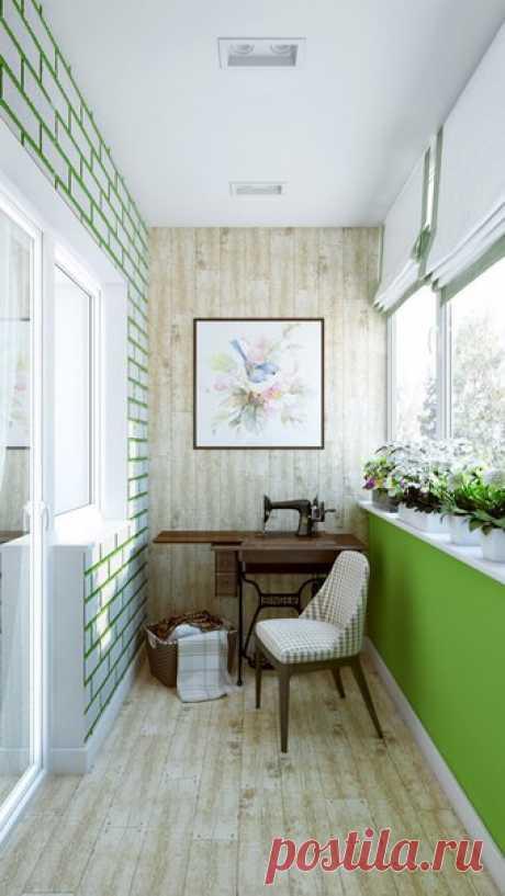 Крошечная квартира в Раменском Метраж: 22 квадратных метра Дизайн: Александра Ладанова Посмотреть целиком: