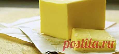 Самарский предприниматель смог превратить 5 тонн сырья в 30 тонн сливочного масла Отмена ГОСТов на продукты питания буквально развязала руки недобросовестным производителям. Количество фальсификатов на полках магазинов выросло в разы.Пресс-служба Россельхознадзора опубликовала у се...