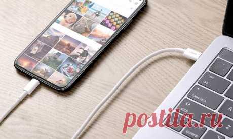 Можно ли пользоваться телефоном во время зарядки и каковы последствия Стоит ли пользоваться смартфоном или планшетом во время зарядки и каковы последствия