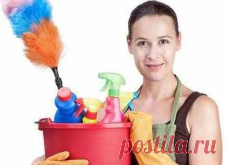 Вред бытовой химии для здоровья человека Как бытовая химия влияет на здоровье. Как выбрать безопасные чистящие средства. Чистящие и моющие средства своими руками.