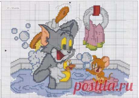 Миниатюрные вышивки крестом схемы: бесплатные маленькие картинки, чайники с фото, скачать шиповника плоды