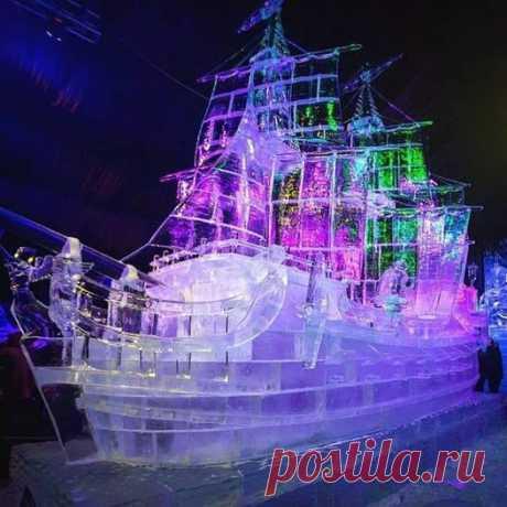 Мир полон чудес 🌀 The world is full of wonders | Facebook