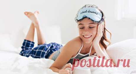 Как интервальное голодание влияет на качество сна? | Красуня Питание влияет не только на наше здоровье, но и на качество ночного отдыха. Возможно, диеты ухудшают наш сон? Давайте разберемся! Что такое интервальное