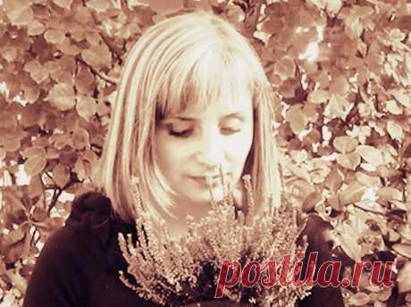 Ирина Ломака