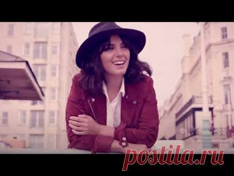 Katie Melua - Wonderful Life (Official Video)