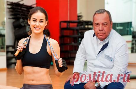 Что нельзя делать, когда вы худеете – полный список ошибок, составленный ведущими диетологами и фитнес-инструкторами