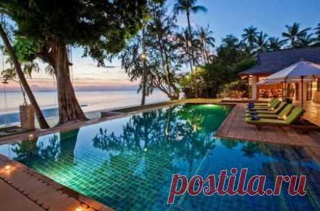 Остров Самуи в Тайланде: отдых, достопримечательности, экскурсии Достопримечательности на острове Самуи в Таиланде, что посмотреть туристам, куда сходить. Экскурсии, фото, погода, лучшие отели, остров Самуи на карте Тайланда.