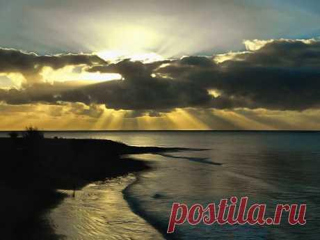 Прекрасный Солнечный Мир | Мир+ | Яндекс Дзен
