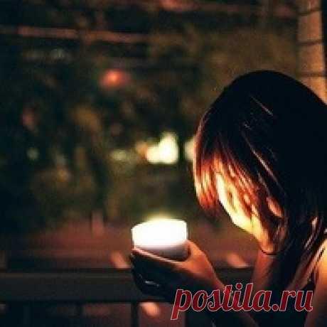 Виктория Кульчинская