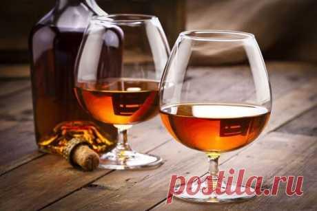 Как Сделать Лучший Аналог Коньяка На Черносливе Из Самогона или Водки | vinodel.beer | Яндекс Дзен
