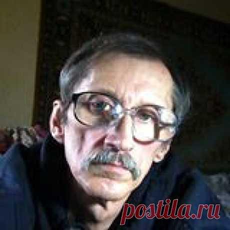 Alexsandr Martynov