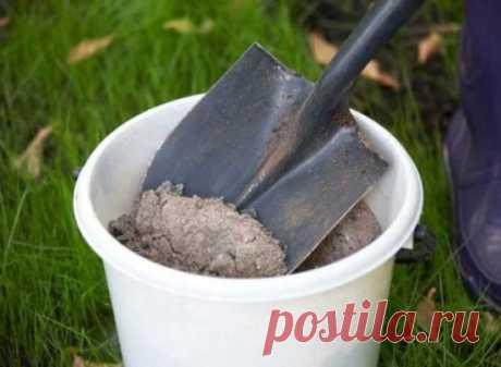 ГОТОВИМ «БАЙКАЛ» САМИ Сохраните, чтобы не потерять! Предлагаем в качестве закваски органических настоев использовать обычную сахарно-дрожжевую бражку. Готовится настой. В 200-литровую емкость (бочку) кладется: — лопата древесной или травяной золы; — полведра навоза или помета, фекалиев; — […]
