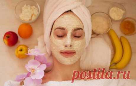 Не секрет, что нужно регулярно следить за состоянием кожи лица и необходимо делать для этого различные косметические процедуры, которые