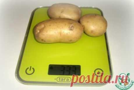 Это не шутка! Варенье из картофеля | Вкусные рецепты