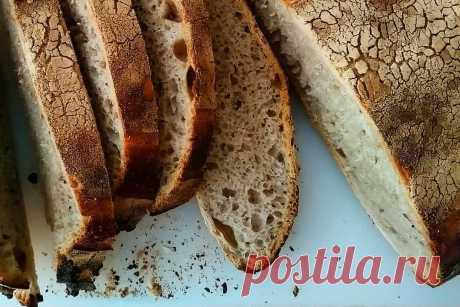O pão nosso do dia-a-dia Maria Blohm diz-nos que é fácil fazer pão – e ainda assim ter tempo para ir ao ginásio, sair com os amigos ou fazer outra coisa que não vigiar a massa.