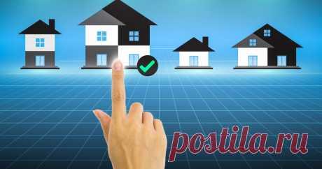 Недобросовестных собственников и арендаторов хостелов проверит Роспотребнадзор Инициировать проведение проверок могут граждане, чьи права нарушаются из-за соседства с хостелами.