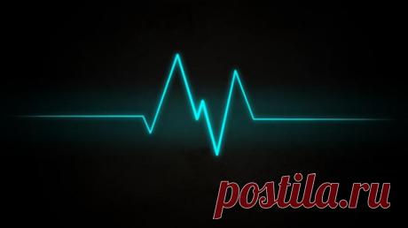 Тахикардия. Нормы пульса у взрослых | Об инсульте | Яндекс Дзен
