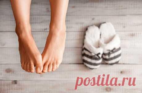 Как избавиться от запаха ног в домашних условиях [2018] Как избавиться от запаха ног в домашних условиях — 5+ эффективных и доступных способов, которые помогут надолго забыть о проблеме.