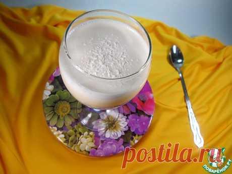 """Рисовая каша-пудинг """"Пхири"""". Рецепт индийской кухни. Ароматное лакомство, совершенно несложное в приготовлении. Может стать полезным завтраком или легким десертом на ужин."""
