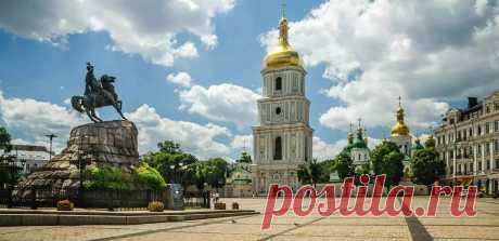 Прописка в Киеве, регистрация — купить быстро, официально, дешево