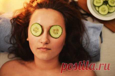 Домашние маски для лица: топ 5 масок в домашних условиях | Женский разговор | Яндекс Дзен