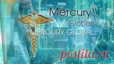 Отличие Mercuru Global от МММ Меркурий глобал в первую очередь призван, чтобы удовлетворить потребности людей, а не стать миллиардером, как это обещали вкладчикам в МММ. Конечно, там за месяц человек при вкладе 5000$ уже получал 10000$ и конечно он их там оставлял и вскоре всё терял.  В меркурии  вы же потихоньку забираете по чуть-чуть, каждую неделю и поэтому — система может просуществовать очень долго.