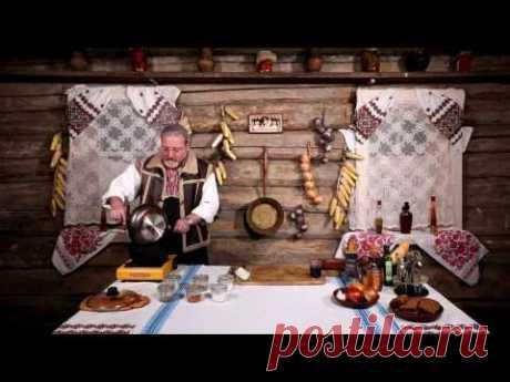 Las recetas shinkarya №17 - la sopa De cebolla - YouTube