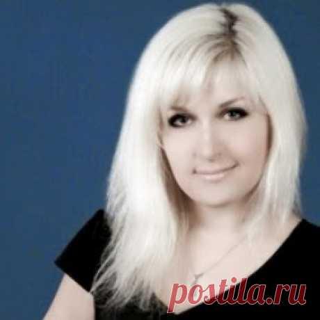 Евгения Михеева