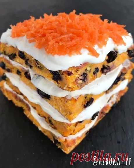 БЛЮДА СО ВСЕГО INSTA😚🤘 в Instagram: «🥕🍰 Морковный торт 🚩 Сохраняй проверенный рецепт 👍 ________ КБЖУ на 100г:  165 ккал 7/7/20 ________ Понадобится: 📝 морковь 100г 📝 изюм 50г 📝…» 45 отметок «Нравится», 2 комментариев — БЛЮДА СО ВСЕГО INSTA😚🤘 (@om__nom_nom_) в Instagram: «🥕🍰 Морковный торт 🚩 Сохраняй проверенный рецепт 👍 ________ КБЖУ на 100г:  165 ккал 7/7/20 ________…»