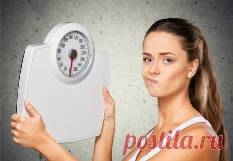Как измерять вес, чтобы получать точные показатели «Существуют ли точные рекомендации, как взвешиваться так, чтобы получать максимально точные показатели и держать свой вес под контролем?»