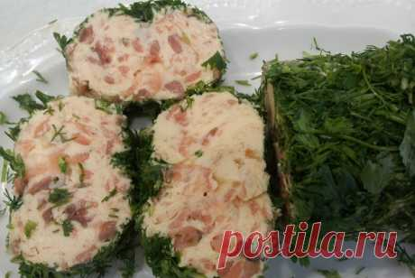 Мраморное закусочное масло рецепт – русская кухня: закуски. «Еда»
