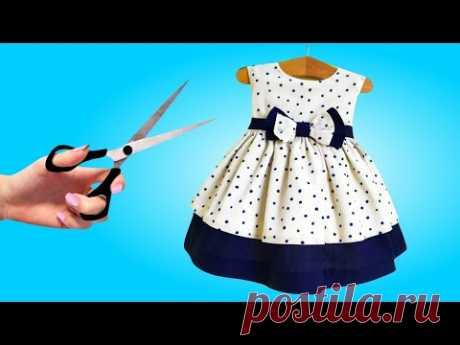 15 TRUQUES E DICAS DE TRANSFORMAÇÃO DE ROUPAS INFANTIL |DIY ROUPAS | IDER ALVES