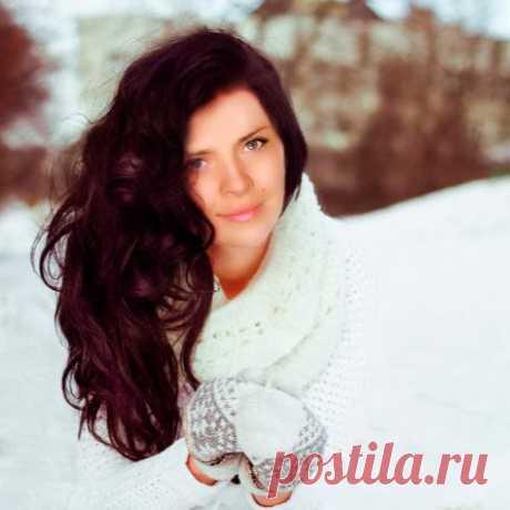 Nataliya Nata