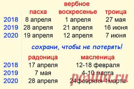 (1) Schoolmates